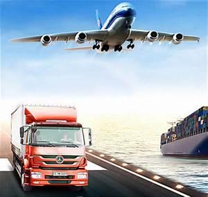 International Logistics, International Logistics Companies ...