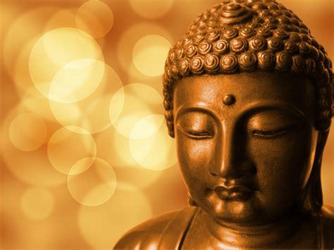 Ancient Times Spirituality