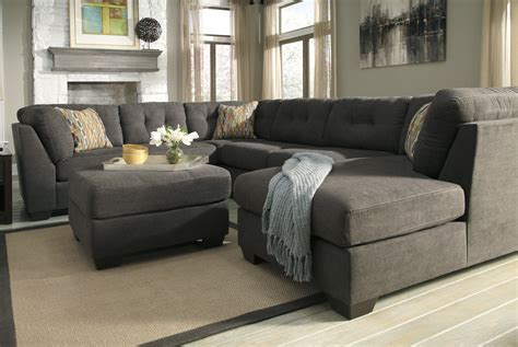 delta steel   pc sectional