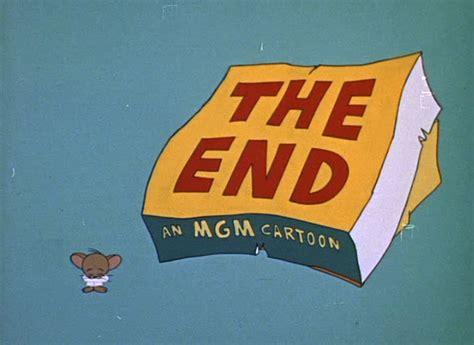 The Tom And Jerry Cartoon Kit (1962)