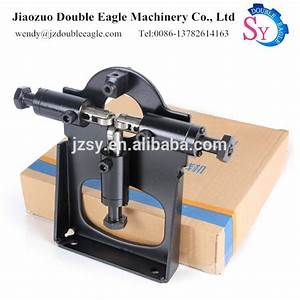 High Quality Commercial Manual Scrap Cable Stripper  Mini