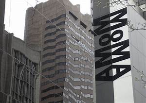 New York Moma : private jet charter for a new york city vacation windsor jet ~ Orissabook.com Haus und Dekorationen