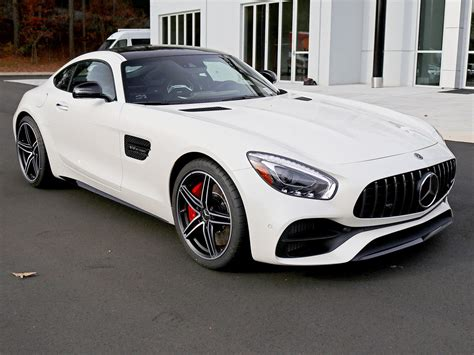The gt s (coupe only). New 2019 Mercedes-Benz GT AMG® GT C Coupe Coupe in Atlanta #M33583 | RBM of Atlanta