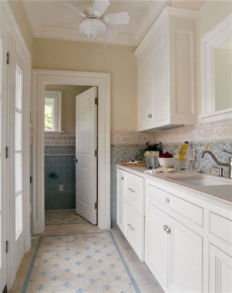sw alabaster kitchen cabinets 459 best images about paint ideas on mindful 5951