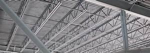 steel joists steel decking nationwide structural steel With steel floor joist cost