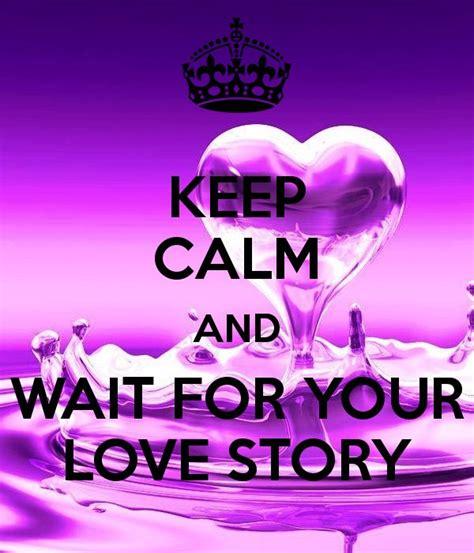 397 best about keep calm keep calm
