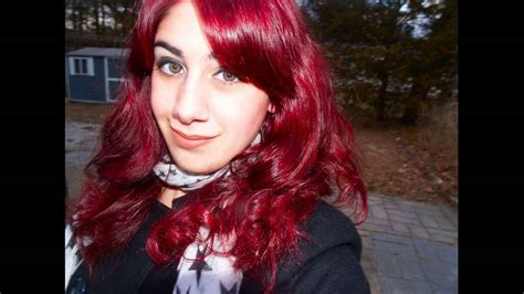 What Of Hair Dye Is Best by Best Hair Dye For Hair
