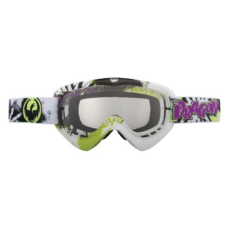 youth motocross goggles dragon youth mx goggles revzilla
