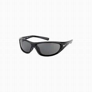 Lunette De Soleil Nike : lunette de soleil nike vintage lunettes nike tailwind lunettes de soleil nike max optics ~ Medecine-chirurgie-esthetiques.com Avis de Voitures