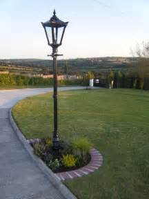 some garden lighting tips outdoor lighting cast iron products harte outdoor lighting