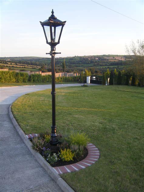 Landscape Lighting Garden Light
