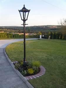 garden lighting harte outdoor lighting With screwfix outdoor garden lighting