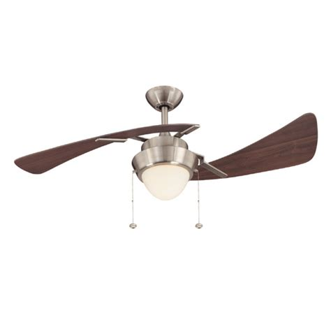 harbor breeze ceiling fans replacement parts ceiling fan wiring diagram capacitor buy get free image