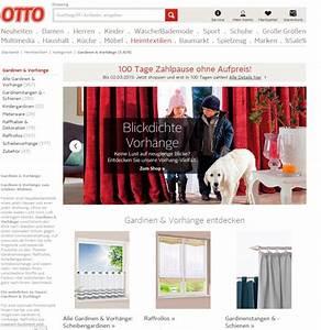 Zierfische Online Kaufen Auf Rechnung : gardinen deko gardinen kauf auf rechnung gardinen dekoration verbessern ihr zimmer shade ~ Themetempest.com Abrechnung