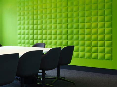 3d Wanddekoration Cubes * 3d Paneele Kaufen