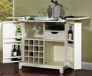Buffet with wine rack cheap bakers racks metal bakers rack for Kitchen cabinets lowes with candle holder for wine bottle