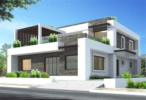 3d Exterior Home Design Online Free  House Design 2018