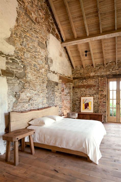 wohnzimmer mit essbereich gestalten dekosteine für wand verkleiden sie die wände ihrer wohnung
