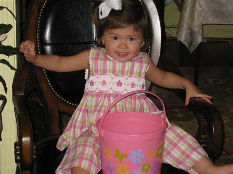 Olivia Katherine Le April Madness