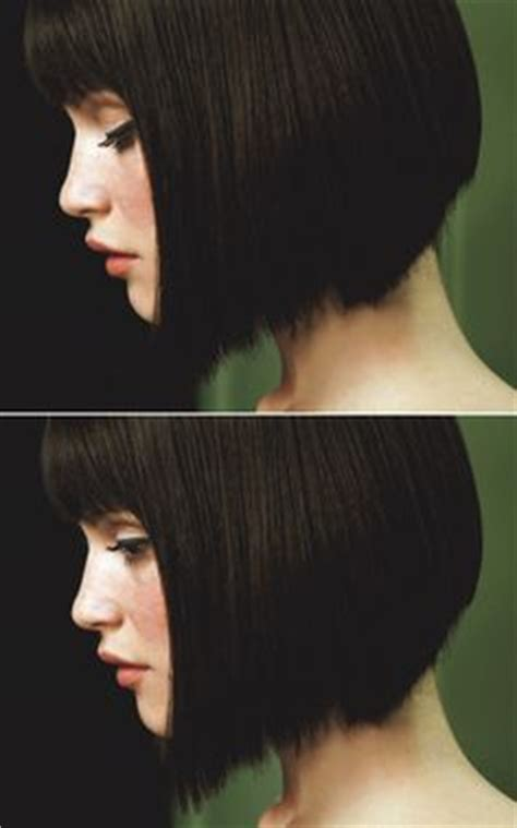 learn hair styles for when i m feeling brave the betty bangs but i 4669