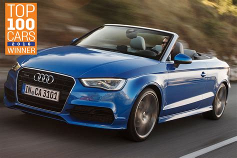 convertible cars for top 100 cars 2016 top 5 family convertibles