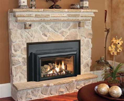fireplace insert    custom fireplace quality