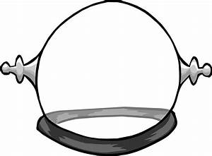 Astronaut Helmet Template - ClipArt Best