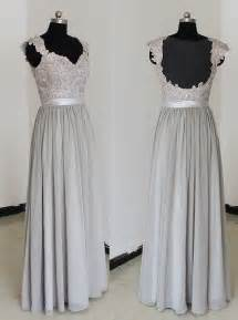 gray bridesmaid dresses best 25 silver grey bridesmaid dresses ideas on silver bridesmaid dresses grey