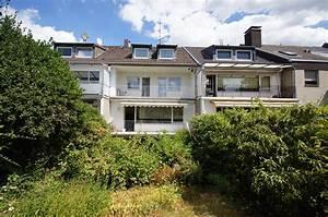 Haus Mieten Meerbusch : r e s e r v i e r t sch nes reihenmittelhaus mit 5 zimmern und garten in meerbusch ~ Eleganceandgraceweddings.com Haus und Dekorationen
