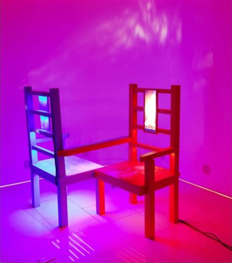 ultra violet berlin art link
