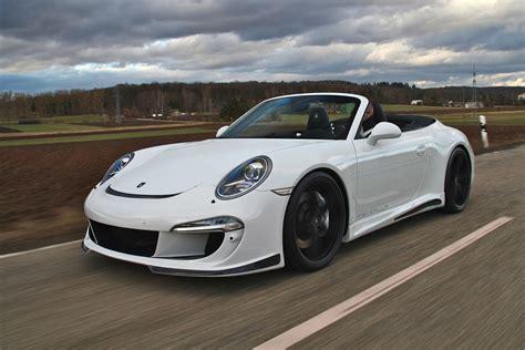 gemballa porsche 911 gemballa porsche 911 carrera s convertible car tuning