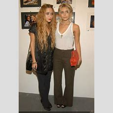 Mary Kate Ashley Olsen Images