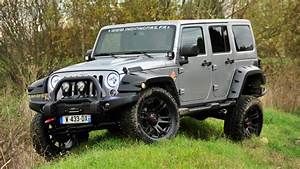 Generation 4x4 La Ricamarie : jeep jk sahara indiancars 2015 generation 4x4 magazine ~ Gottalentnigeria.com Avis de Voitures