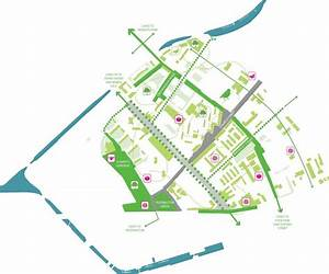 Gallery Of Public Realm Plan Proposal    Feilden Clegg