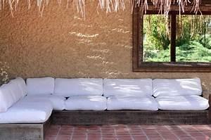 Die 10 Besten Anleitungen Zum Lounge Selber Bauen Nantude