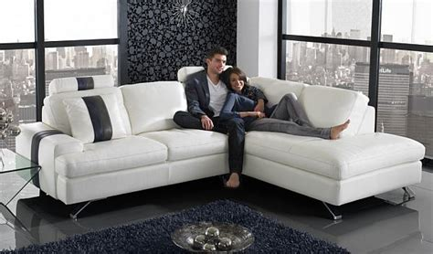 modern l shaped sofa 7 modern l shaped sofa designs for your living room l