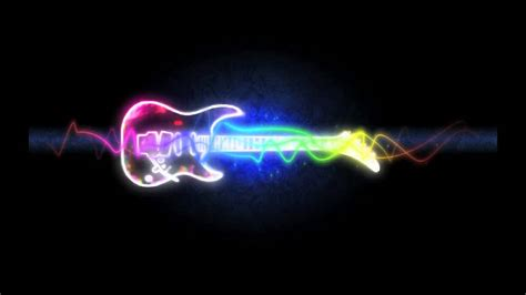 sultans of swing backing track dire straits sultans of swing backing track no guitar
