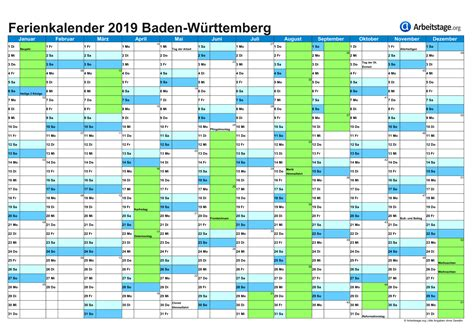 2021 sind sie zwei wochen lang. Kalender 2021 Thüringen - Kalender Streifenplaner Colour ...