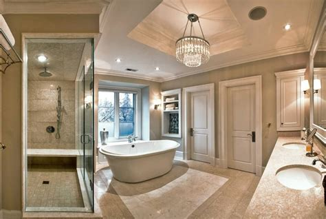 How To Clean Your Crystal Chandelier  Glow® Lighting