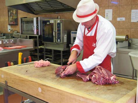Butcher  05 Photo