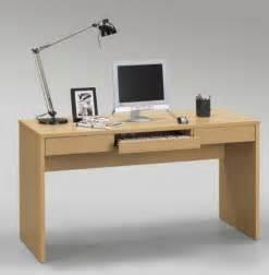 Office Furniture Computer Desk