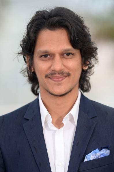 vijay varma wiki height weight age profile family