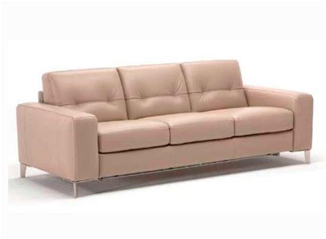 ideas  sealy leather sofas