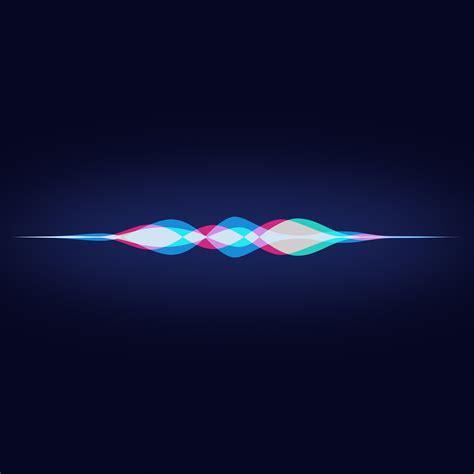 Has Anyone Made A Hi-res Desktop Wallpaper Of The Siri