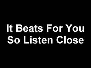 Stereo Hearts Lyrics Musica Movil