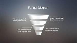 Modern Blur Powerpoint Presentation Template