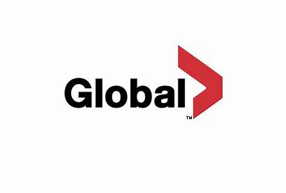 Global Television Canadian