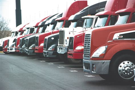 4 Tips For Buying A Used Truck