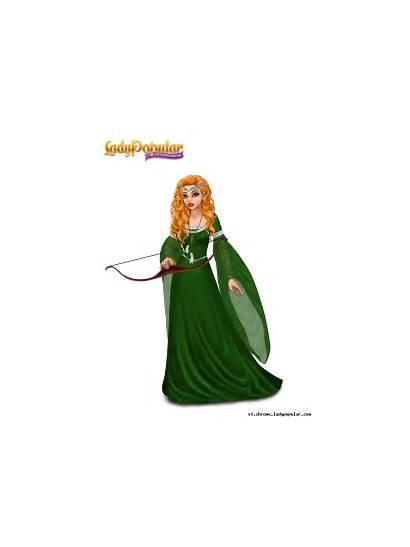 Le Morgan Fay Guinevere Merlin Arthur Legend