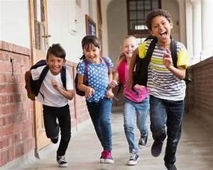AuPairCare's Five Part Series on Childhood Development